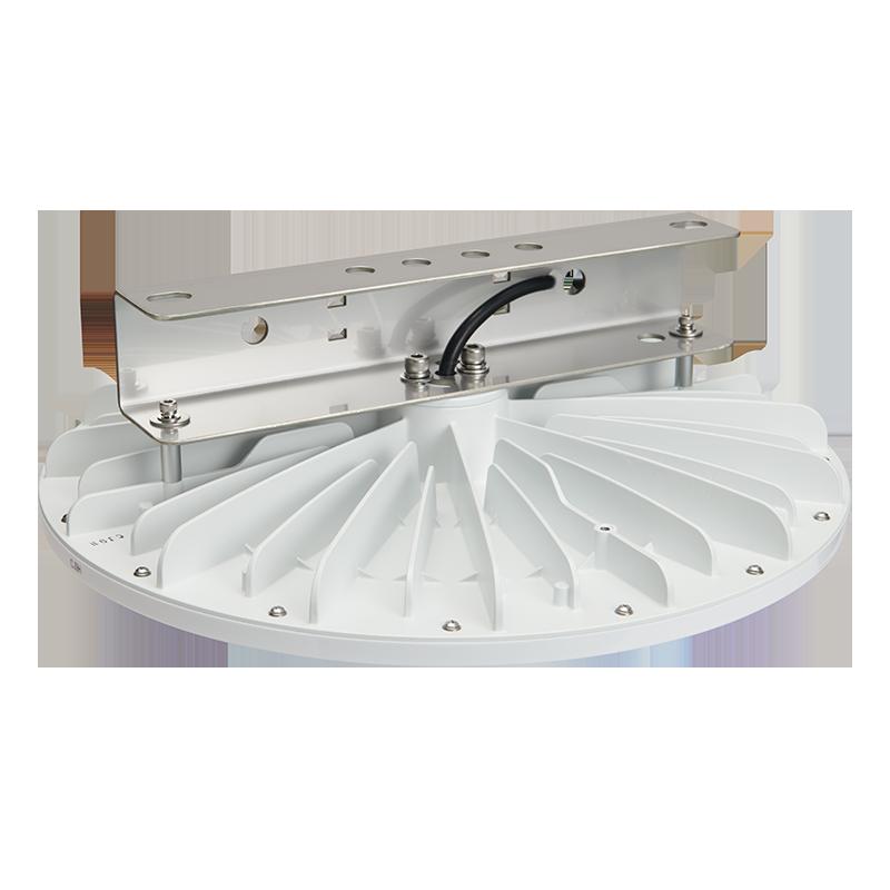 BRIGHT 1000クレーン対応型(透明)