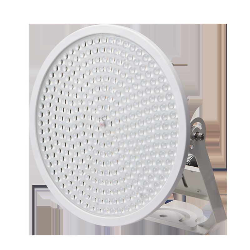 BRIGHT 1000投光器型(透明)