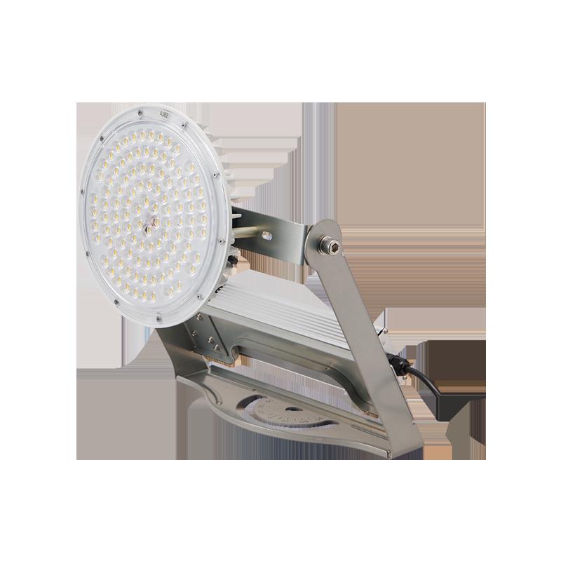 BRIGHT 400投光器型(透明)