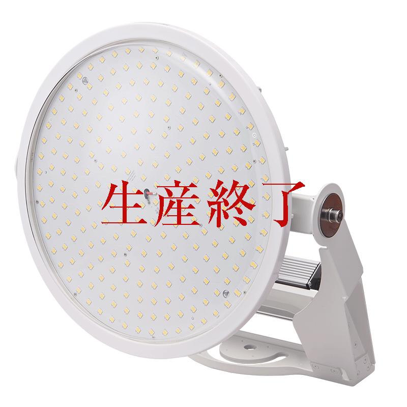 CORE M700重耐塩投光器型(透明)