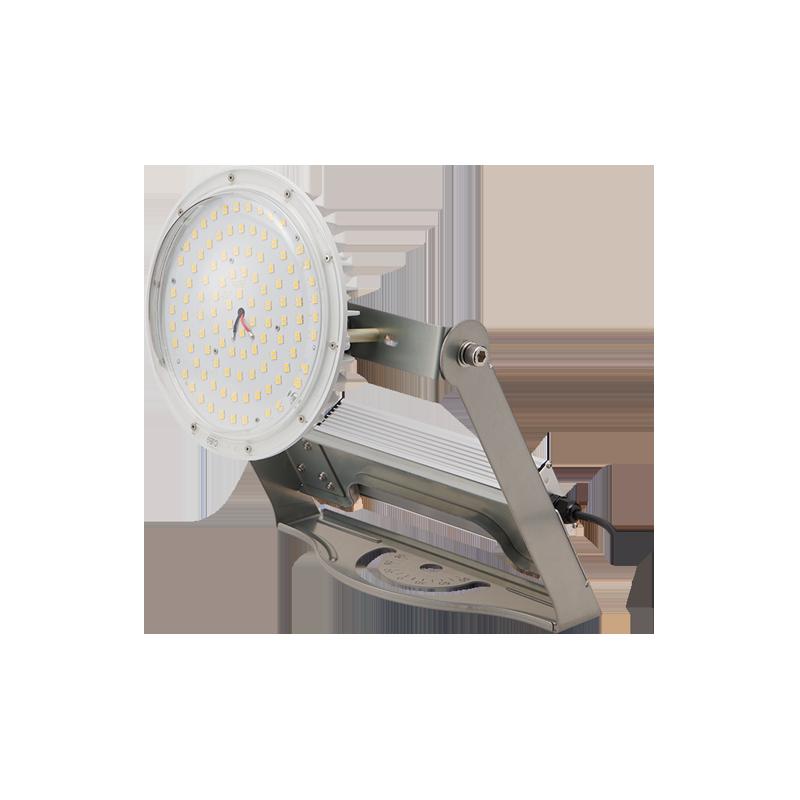 CORE 400投光器型(透明)