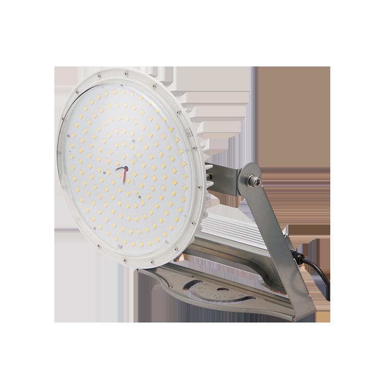 CORE 700投光器型(透明)