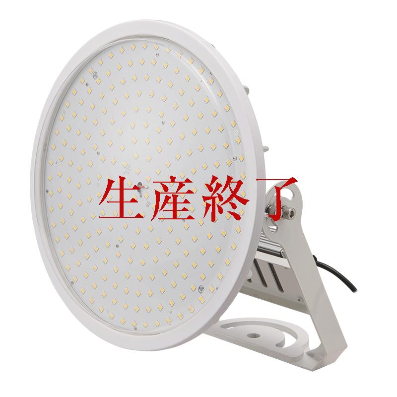 CORE M700投光器型(透明)