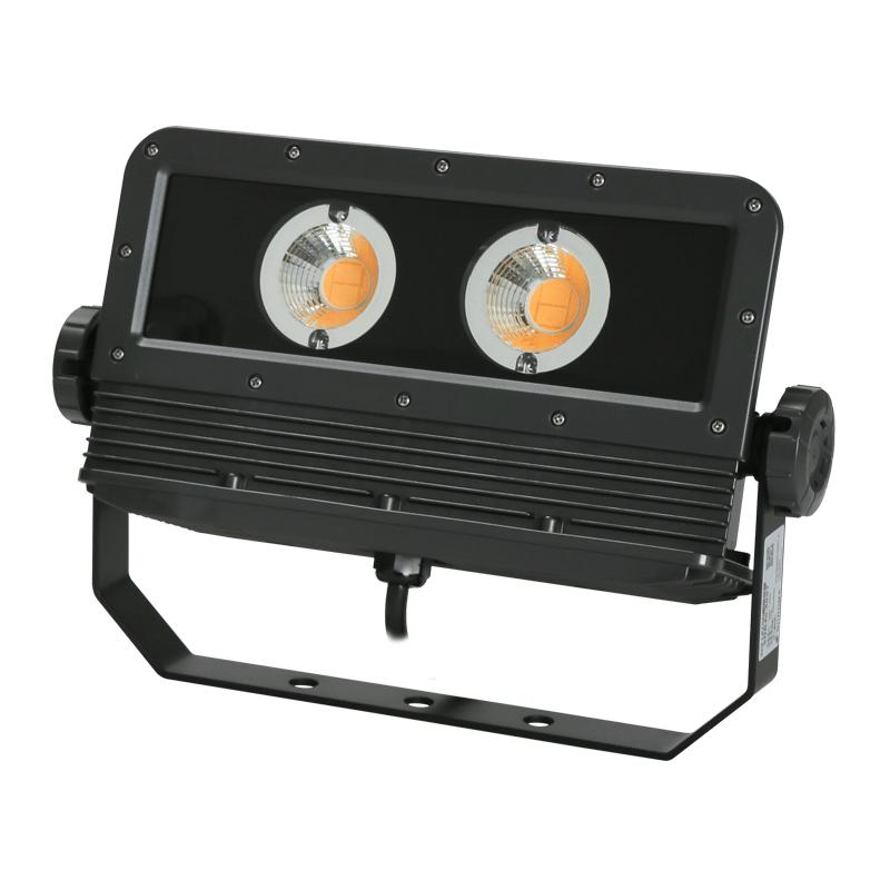 LED小型投光器40 重耐塩仕様