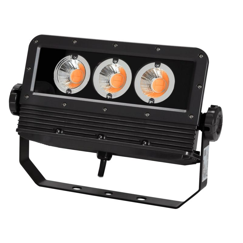 LED小型投光器60 重耐塩仕様