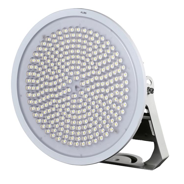大型LED 1000