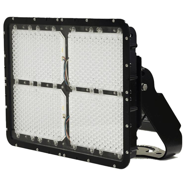 大型LED 2000
