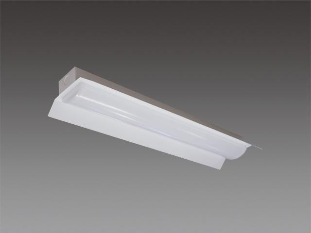 20形LEDベースライト トラフ両反射