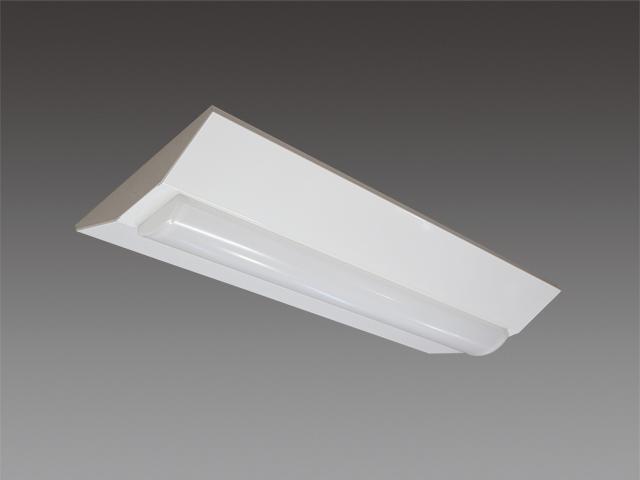 20形LEDベースライト 逆富士(230幅)