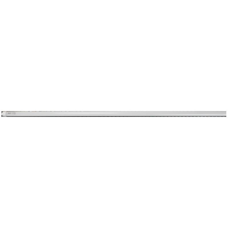 直管型LED 110形電源内蔵(高効率)
