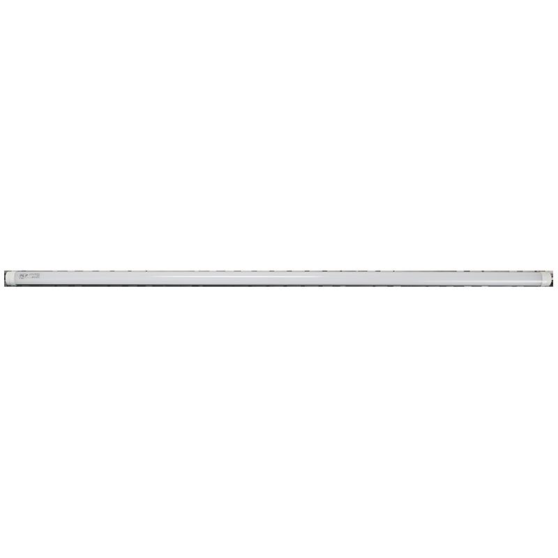 直管型LED 40形電源内蔵(高効率)