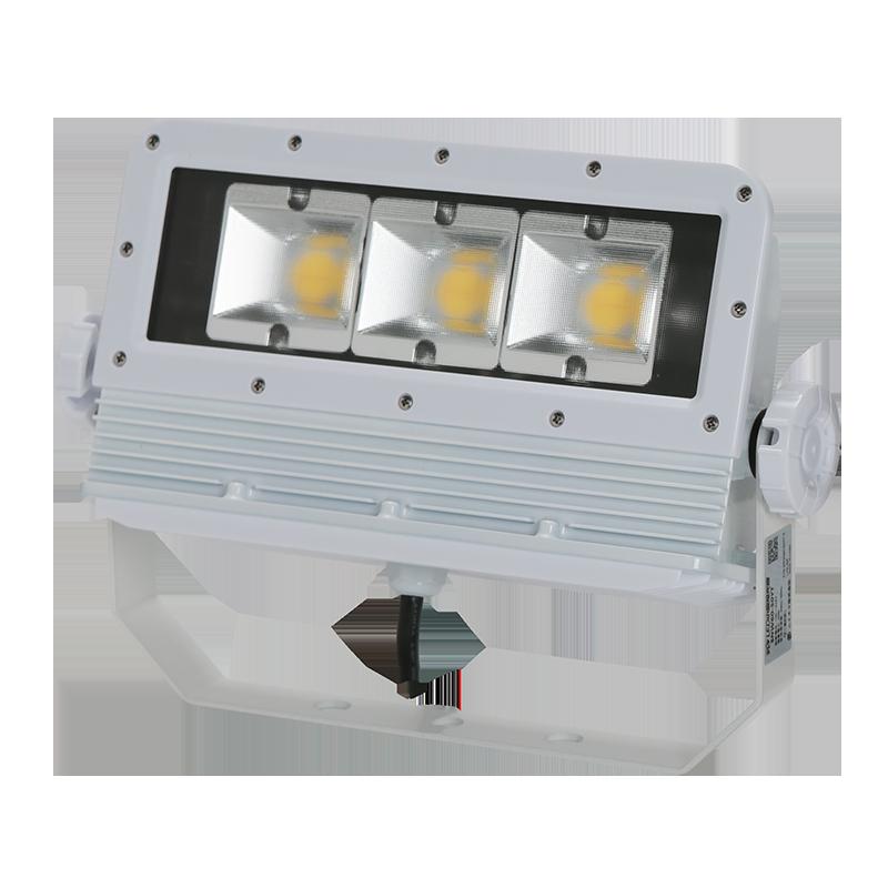 LED小型投光器60