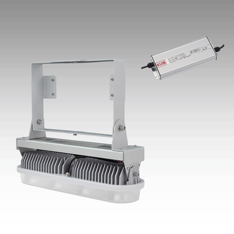 大型LED 1000 直付け型(乳白)