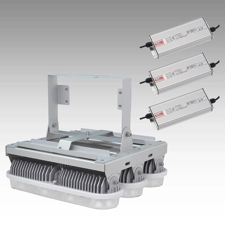 大型LED 3000 直付け型(乳白)