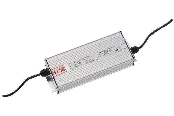 200W専用電源