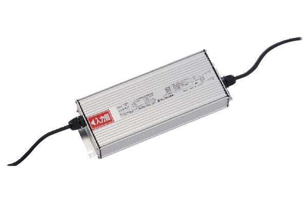 300W専用電源